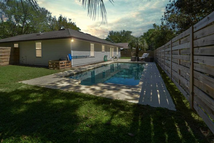 374 Orchis Road, St Augustine, FL 32086