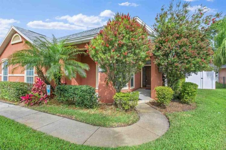 748 Blackmoor Gate Ln, St Augustine, FL 32084