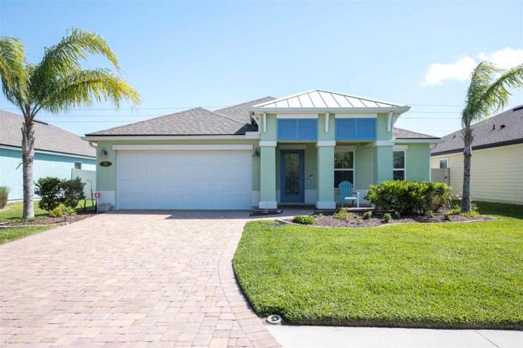 76 Tidal Ln, St Augustine, FL 32080