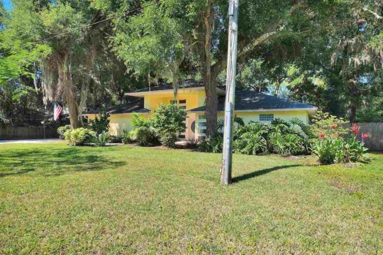 5135 Shore Dr, St Augustine, FL 32086