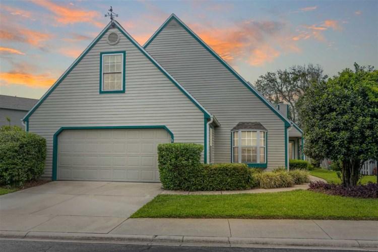 385 Village Dr, St Augustine, FL 32084
