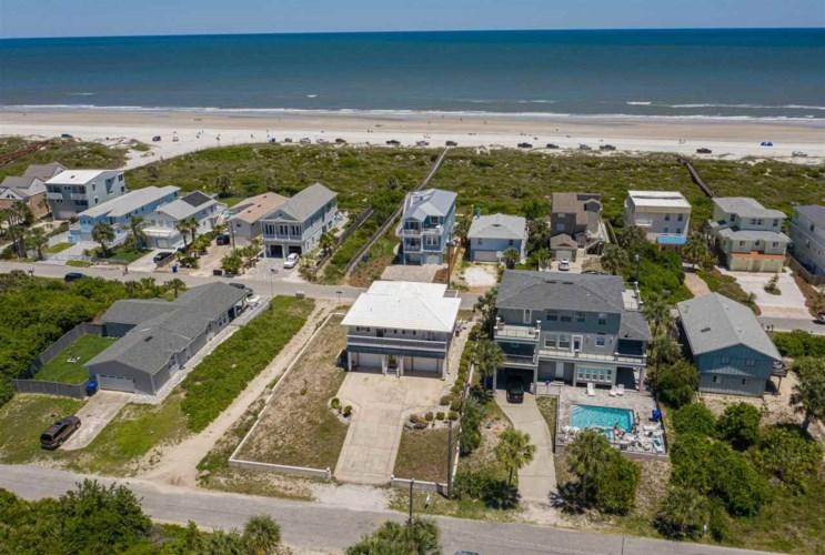 5437 Atlantic View, St Augustine, FL 32080