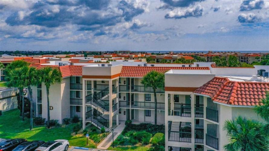 4250 A1A South D25, St Augustine, FL 32080
