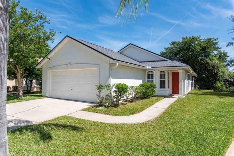 2141 W Lymington Way, St Augustine, FL 32084