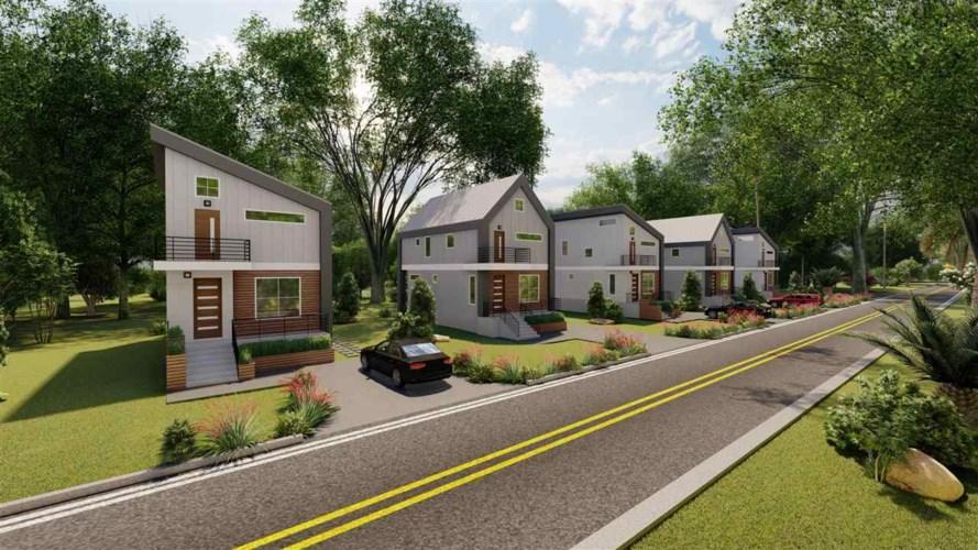 321 Riberia Street, St Augustine, FL 32084