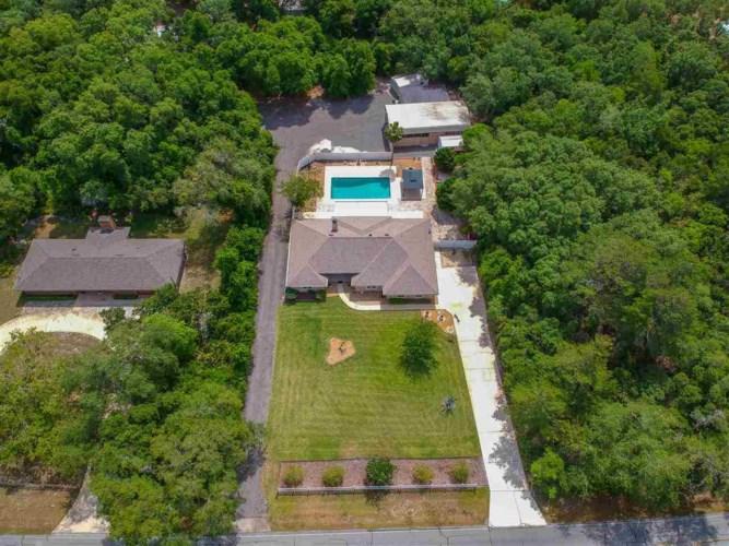 3144 Kings Rd, St Augustine, FL 32086