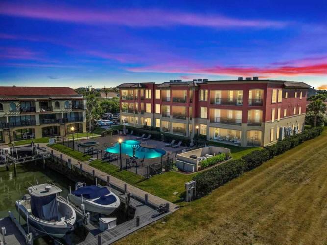 115 Sunset Harbor Way # 101, St Augustine, FL 32080