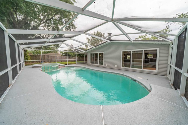 3323 Wilkshire Lane, Jacksonville, FL 32257