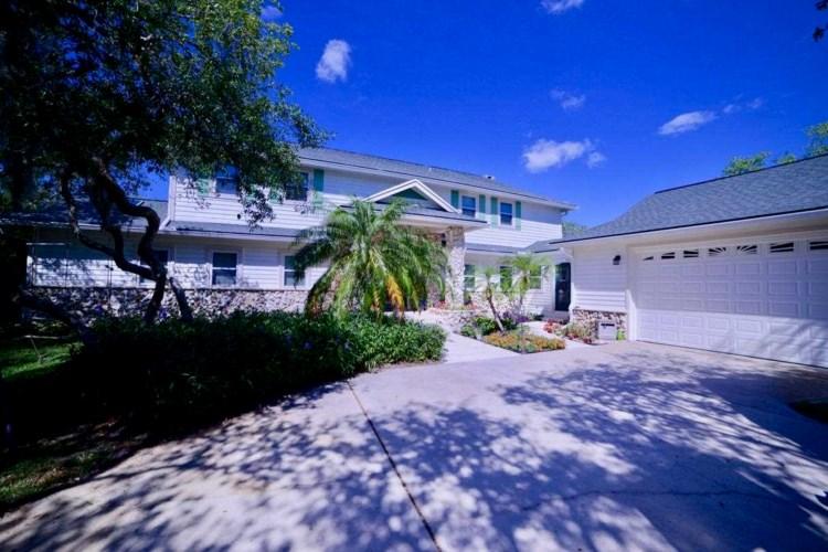 825 Kalli Creek Ln, St Augustine, FL 32080