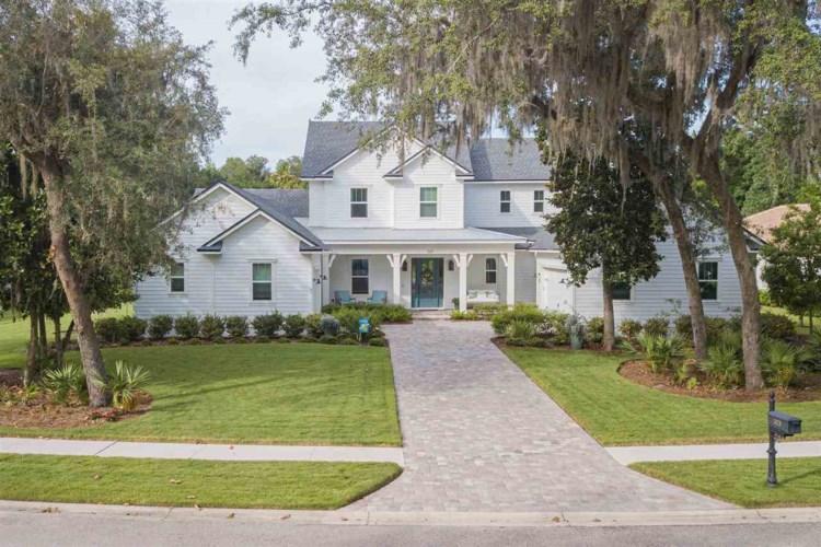329 Vale Drive, St Augustine, FL 32095