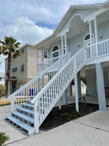 5068 Medoras Avenue, St Augustine, FL 32080