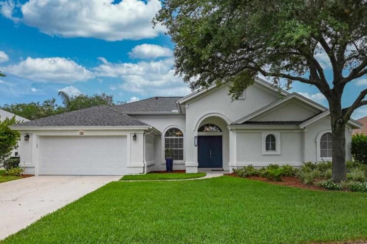 376 San Nicolas Way, St Augustine, FL 32080