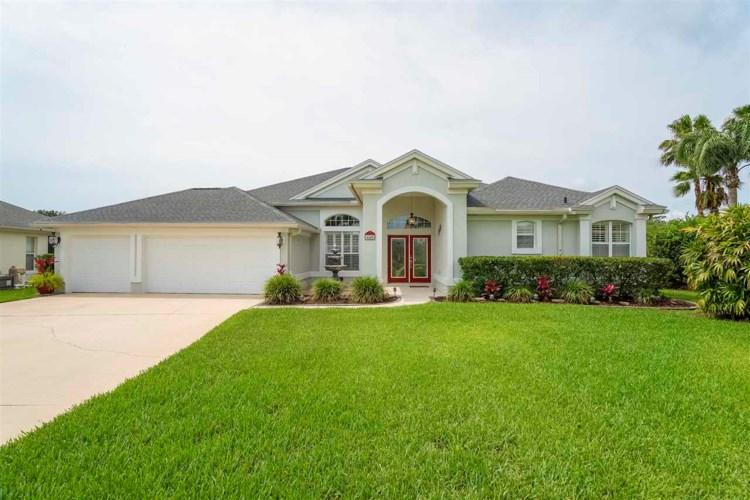 440 San Nicolas Way, St Augustine, FL 32080