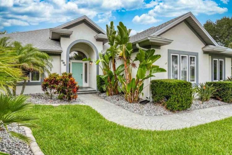 521 Turnberry Lane, St Augustine, FL 32080
