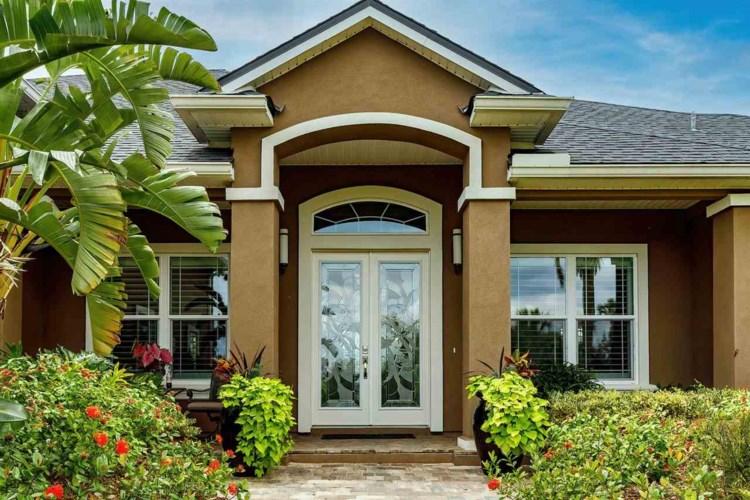 191 Spartina Ave, St Augustine, FL 32080