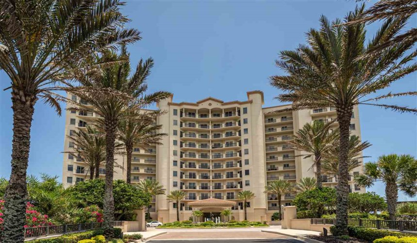 85 Avenue de la Mer Unit 306, Palm Coast, FL 32137