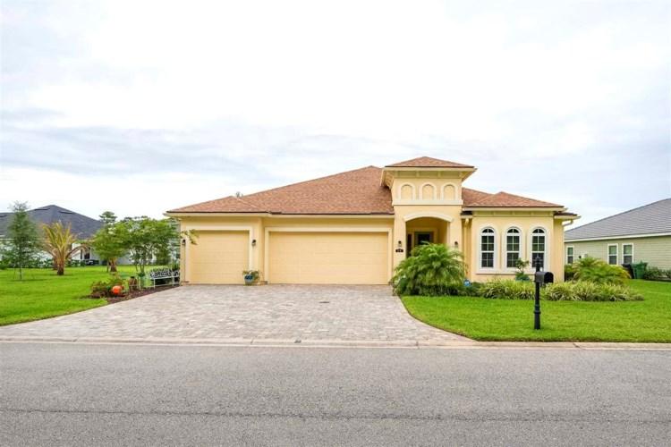 50 Paranza Trace, St Augustine, FL 32095