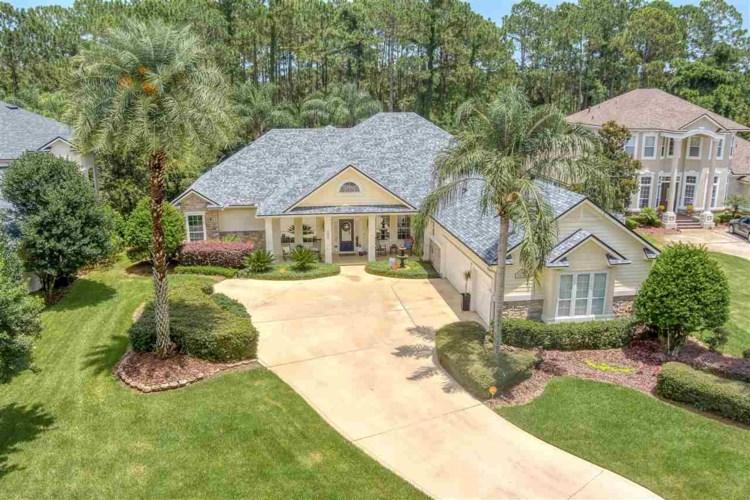 246 Sophia Terrace, St Augustine, FL 32095