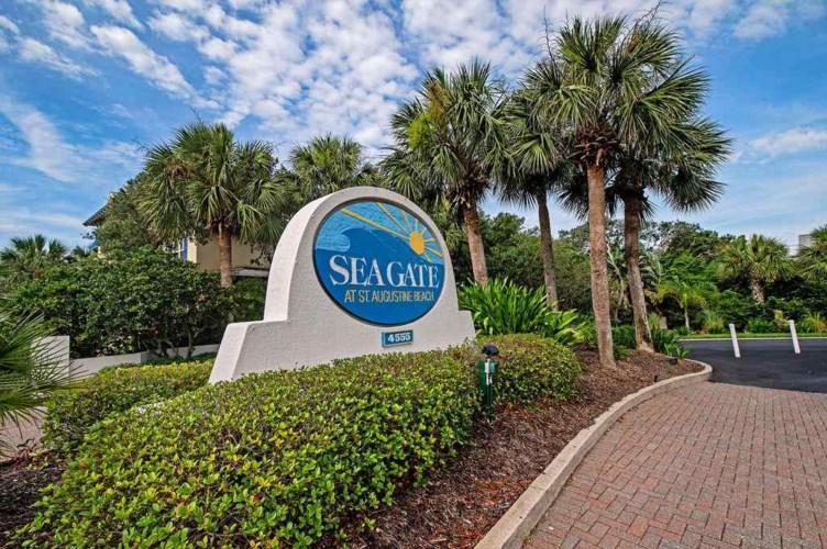 217 Mayan, St Augustine Beach, FL 32080