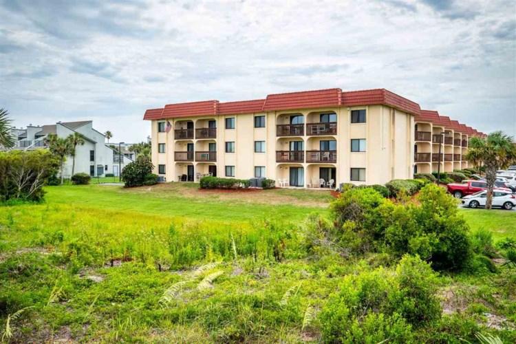 880 A1A Beach Blvd Unit 3125, St Augustine, FL 32080