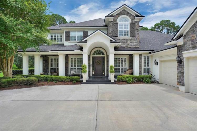 214 Sophia Terrace, St Augustine, FL 32095