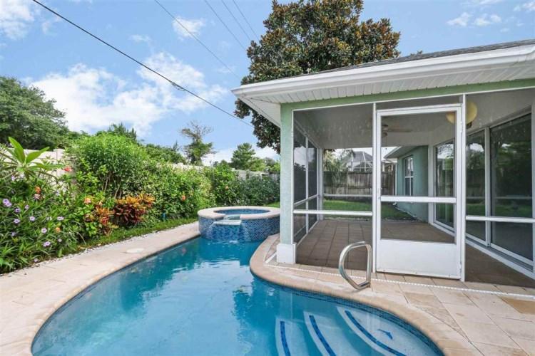 1008 Windward Way, St Augustine, FL 32080