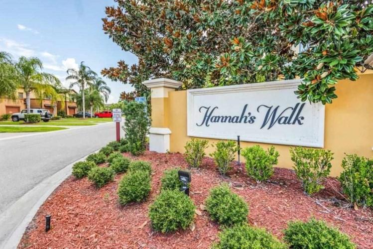 54 Hannah Cole Drive, St Augustine, FL 32080