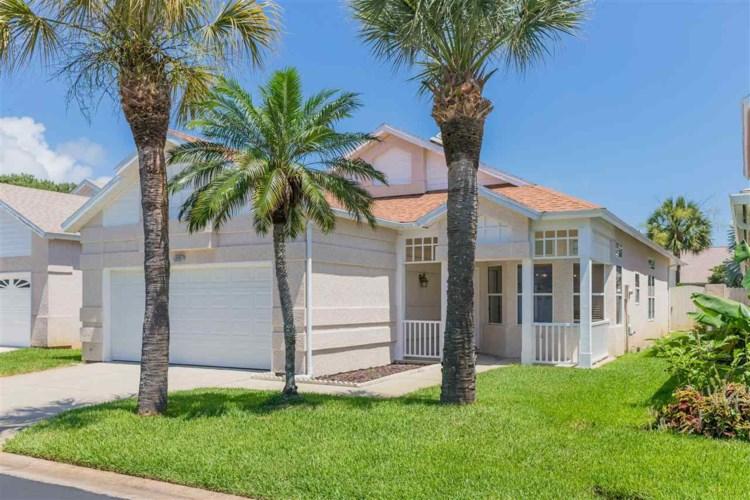 228 Joey Dr, St Augustine, FL 32080
