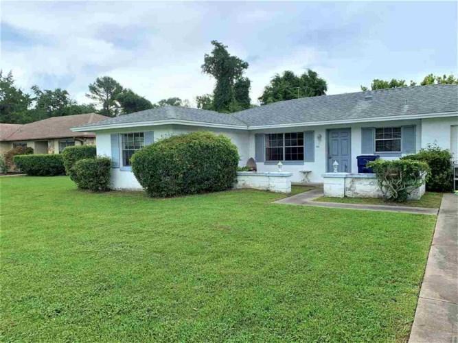 737 Medina Ave, St Augustine, FL 32086