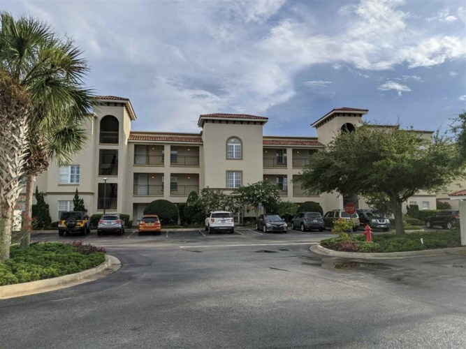 150 Pantano Cay Blvd Unit 2204, St Augustine, FL 32080