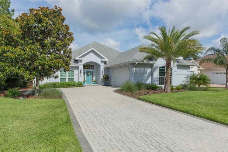 314 Marshside Drive N, St Augustine, FL 32080