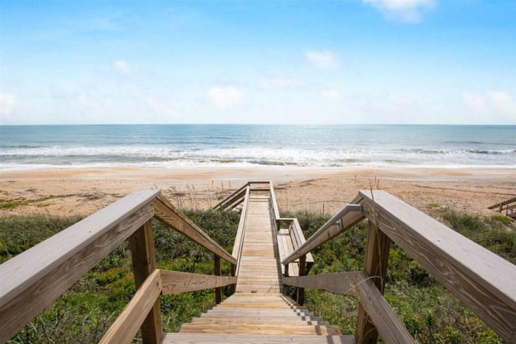 2359 S Ponte Vedra Blvd, Ponte Vedra Beach, FL 32082