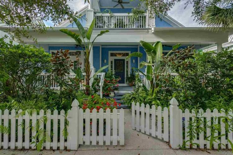 820 Ocean Palm Way, St Augustine, FL 32080