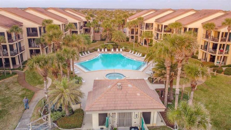 107 Premiere Vista Way, St Augustine, FL 32080