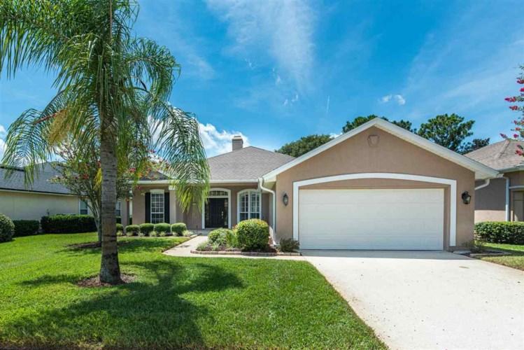 721 Blackmoor Gate Ln, St Augustine, FL 32084