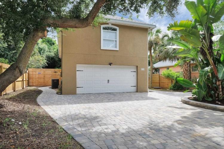 5324 A1a, St Augustine, FL 32080