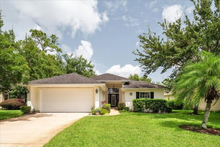 724 Blackmoor Gate Ln, St Augustine, FL 32084