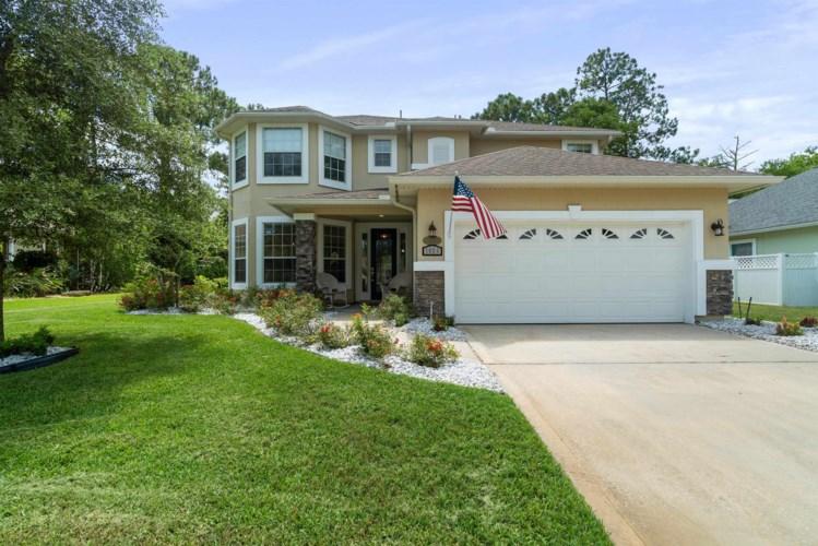 1056 Oxford Drive, St Augustine, FL 32084
