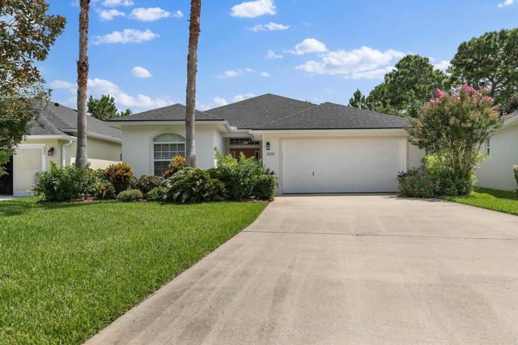 824 Crestwood Drive, St Augustine, FL 32086
