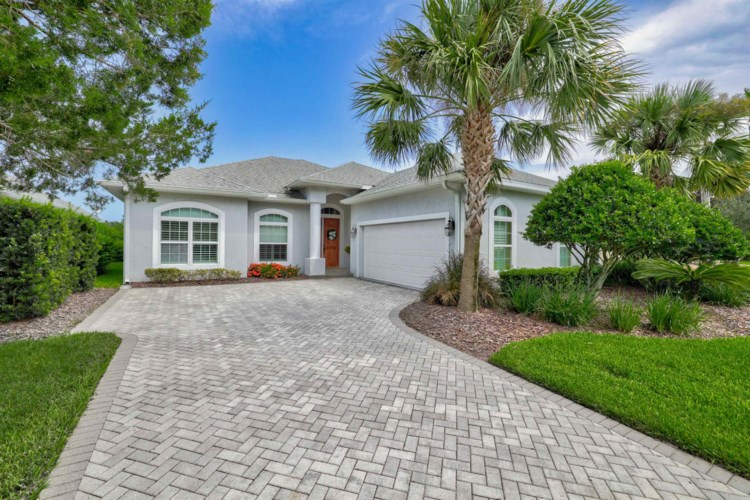 854 Summer Bay Dr, St Augustine, FL 32080