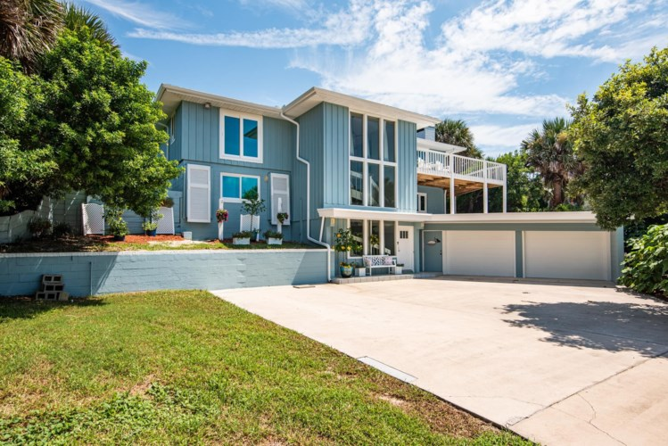 7324 A1A South, St Augustine, FL 32080