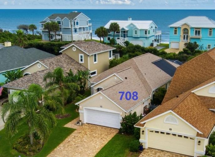 708 Blue Seas Ct, Ponte Vedra Beach, FL 32082