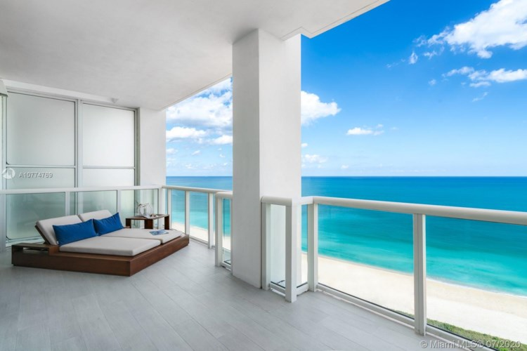 50 S Pointe Dr  #2502, Miami Beach, FL 33139