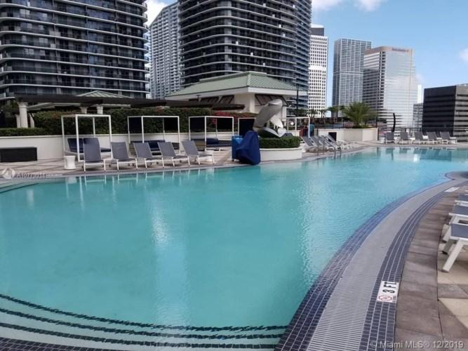 999 SW 1ST AVE  #1201, Miami, FL 33130