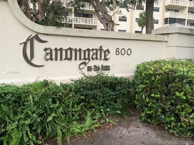 800 NE 195th St  #315, Miami, FL 33179