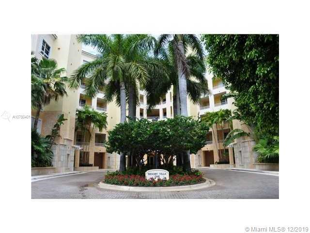 707 Crandon Blvd  #207, Key Biscayne, FL 33149