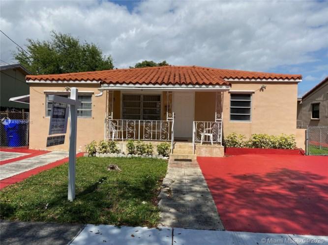 3345 SW 11 St, Miami, FL 33135