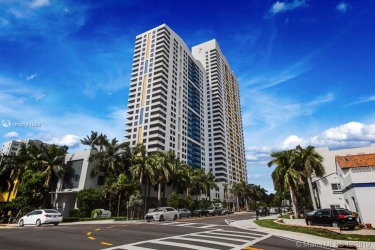1330 West Ave  #2208, Miami Beach, FL 33139