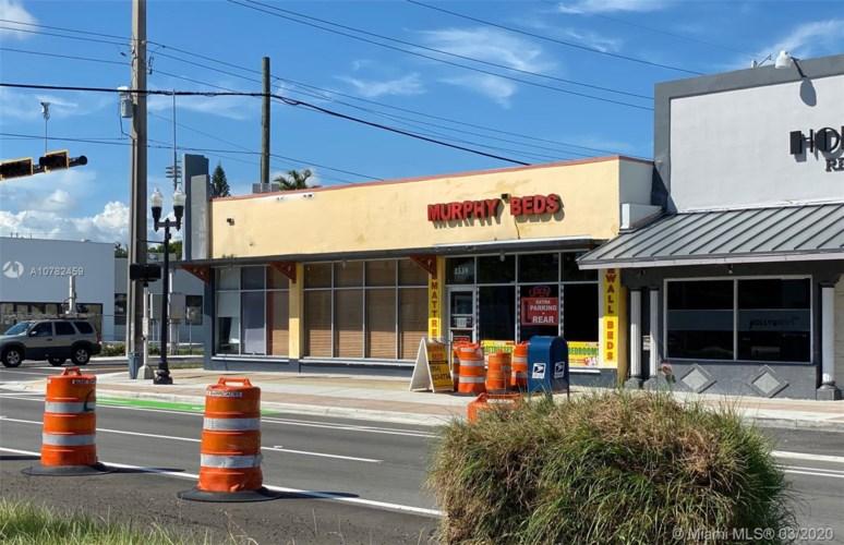 2341 Hollywood Blvd, Hollywood, FL 33020