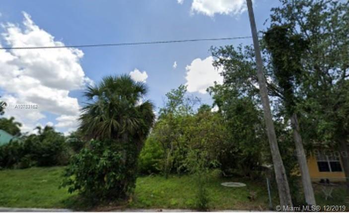 5640 NW 6th Ave, Miami, FL 33127
